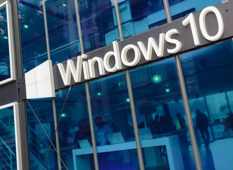 Microsoft блокирует майское обновление Windows 2019 на ноутбуках Surface Book 2
