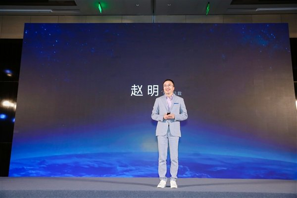 Анонсирован Honor Smart Screen — не телевизор, но будущее телевидения