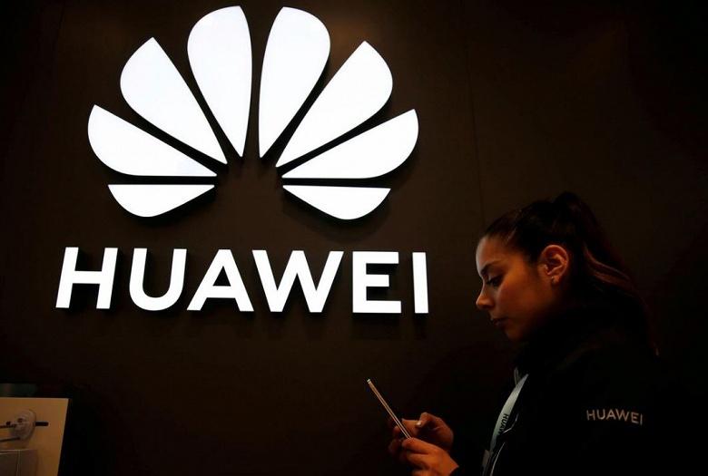 До выборов. В Канаде хотят отложить решение по Huawei и 5G