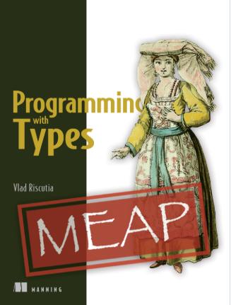 Правильная типизация: недооцененный аспект чистого кода - 1
