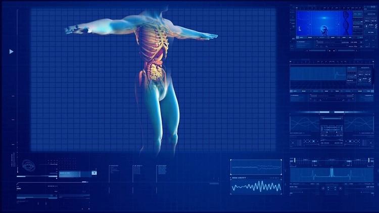 «Ростелеком» и Ростех займутся развитием цифрового здравоохранения