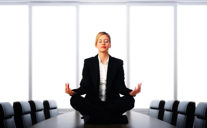 Советы фрилансерам: как поймать дзен во время работы - 1