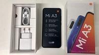 Три причины поменять Xiaomi Mi A2 на Xiaomi Mi A3 - 1