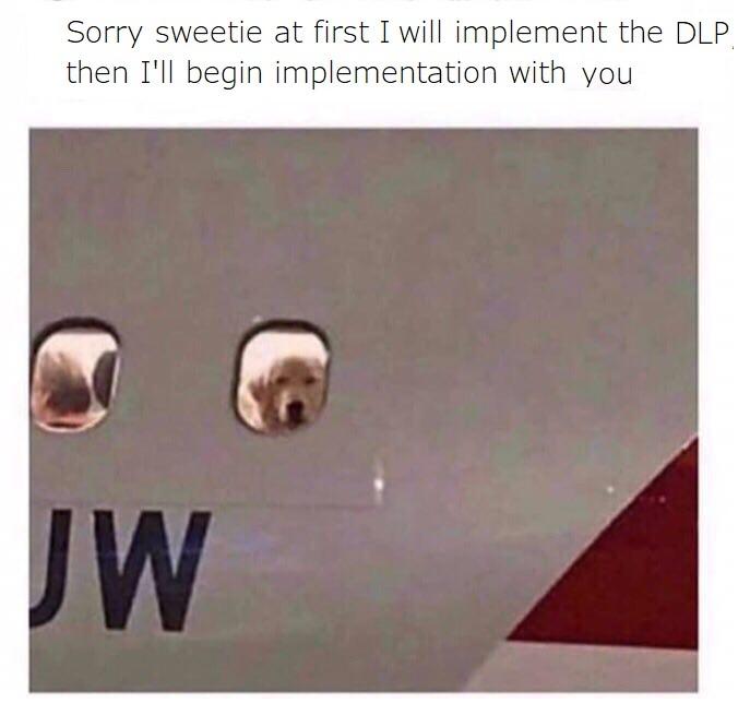 Внедрение DLP-системы на примере ритейла - 4