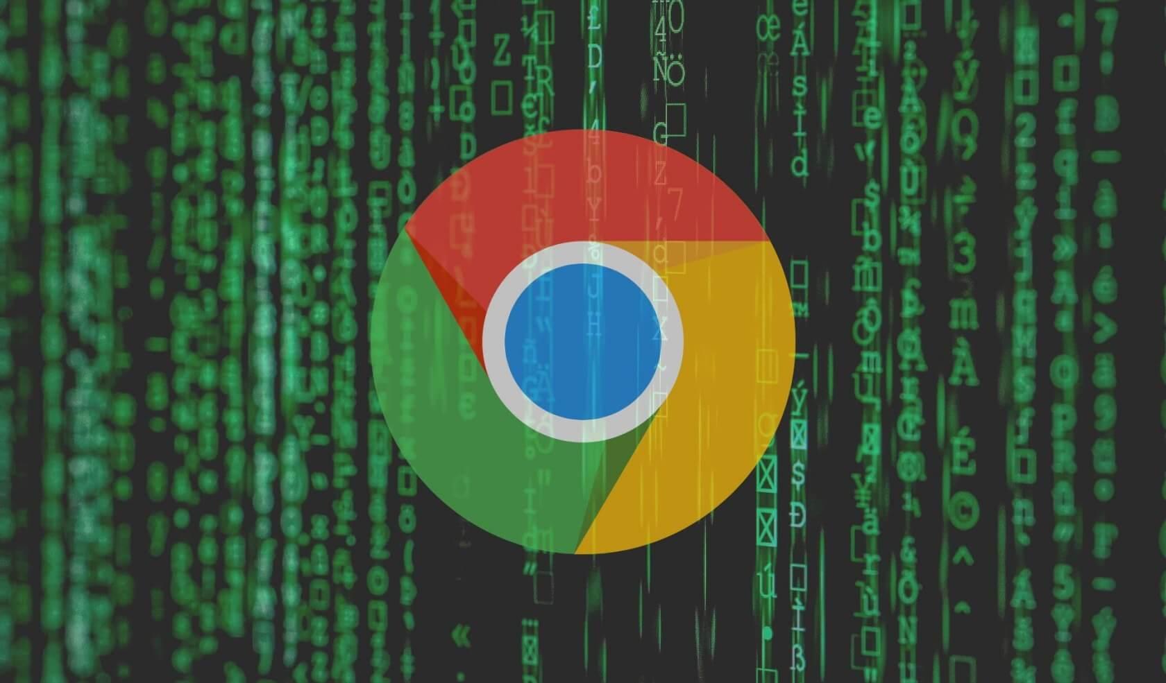 Google Chrome перестанет защищать от XSS-атак? - 1