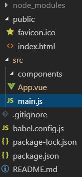 SVG индикатор загрузки на Vue.js - 3