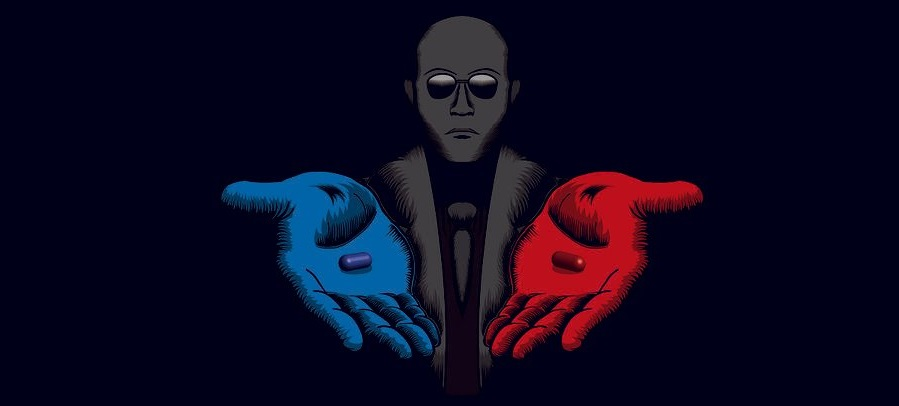 The Matrix has you: обзор проектов, использующих MITRE ATT&CK - 1