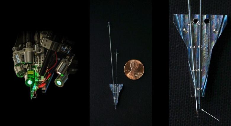Эксперименты над людьми начнутся в следующем году. Илон Маск рассказал о достижениях и будущем компании Neuralink