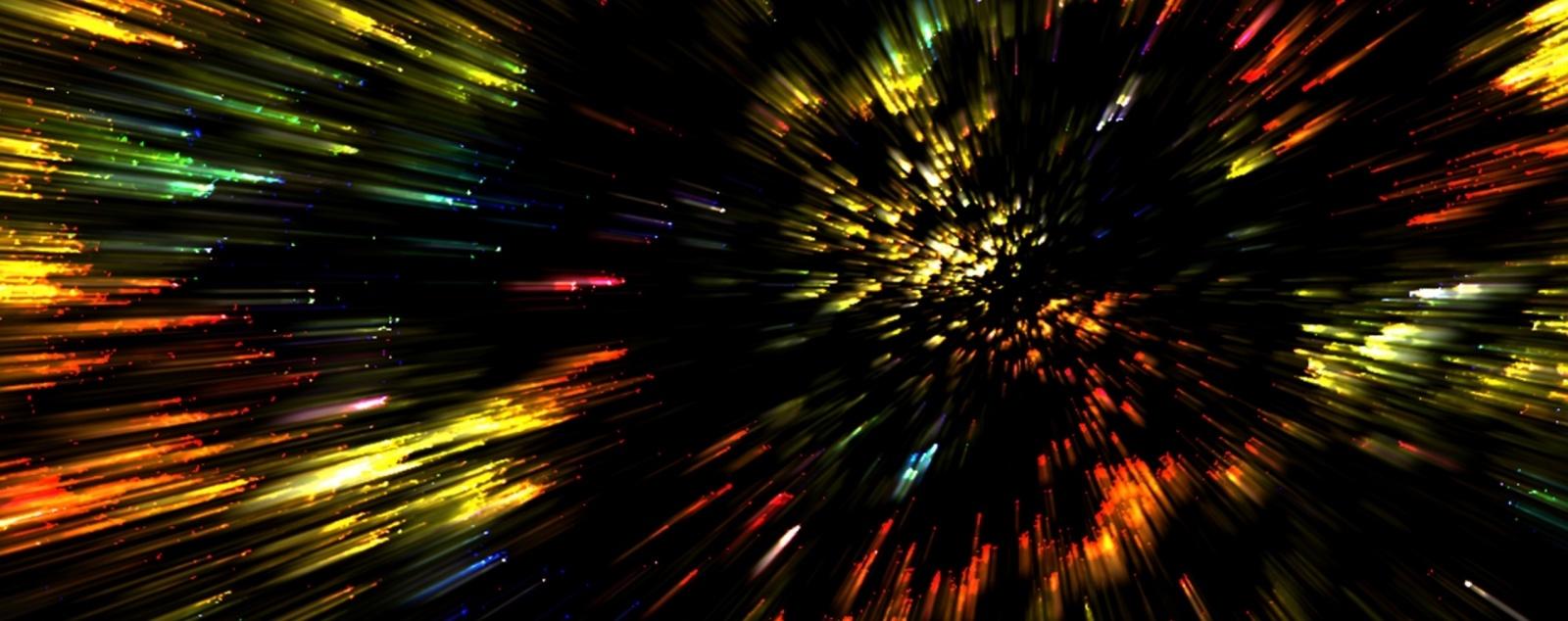 Мал, да удал: миниатюрный линейный ускоритель частиц, поставивший новый рекорд - 1