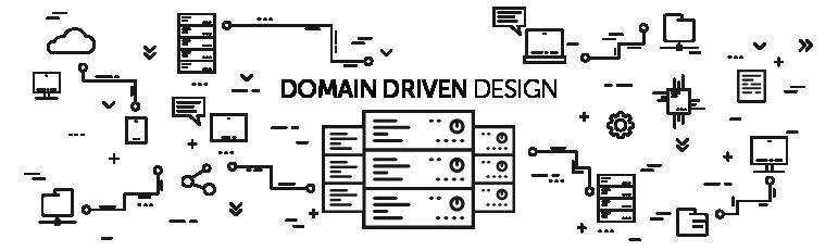 TDDx2, BDD, DDD, FDD, MDD и PDD, или все, что вы хотите узнать о Driven Development - 5