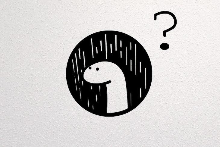 Что такое Deno и чем этот проект отличается от Node.js? - 1