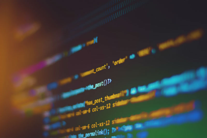 Как резидентные прокси помогают в бизнесе: реальный кейс использования Infatica в сфере Data Mining - 1