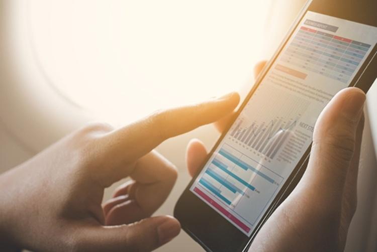 Несмотря на американские санкции, Huawei сохраняет лидирующие позиции на внутреннем рынке смартфонов