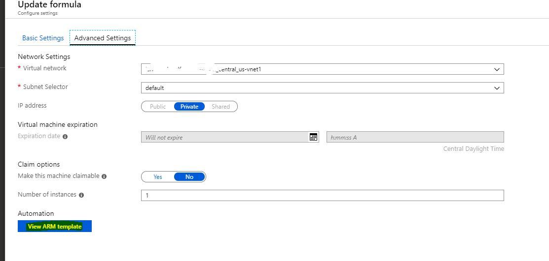 Строим пайплайн автоматизированного тестирования на Azure DevOps - 13