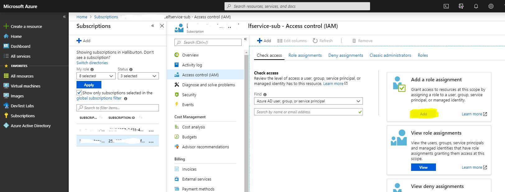 Строим пайплайн автоматизированного тестирования на Azure DevOps - 4