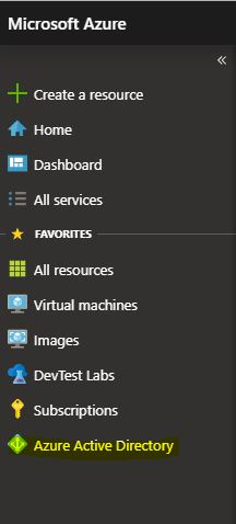Строим пайплайн автоматизированного тестирования на Azure DevOps - 1