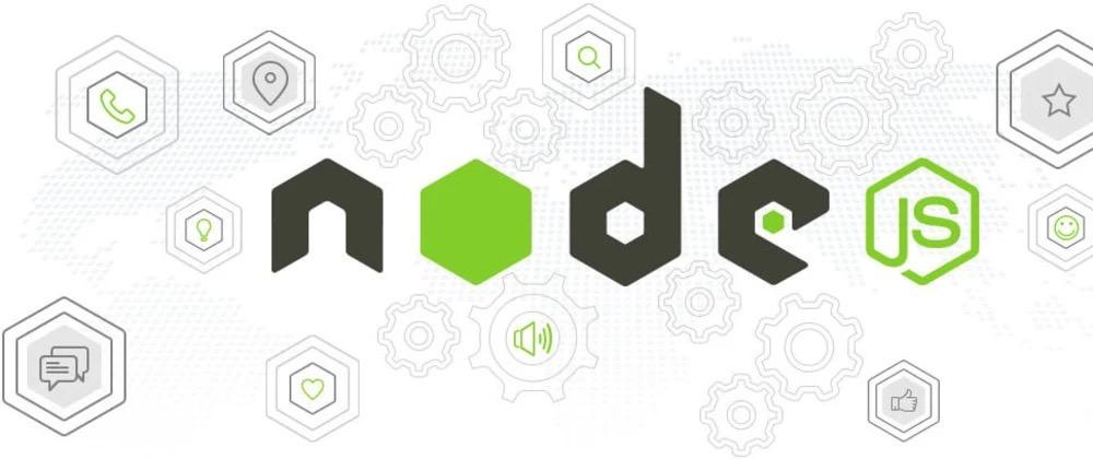 Всё что вам нужно знать о Node.js - 1