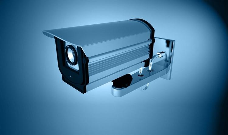«Ростелеком Ключ»: смарт-домофон и система придомового видеонаблюдения