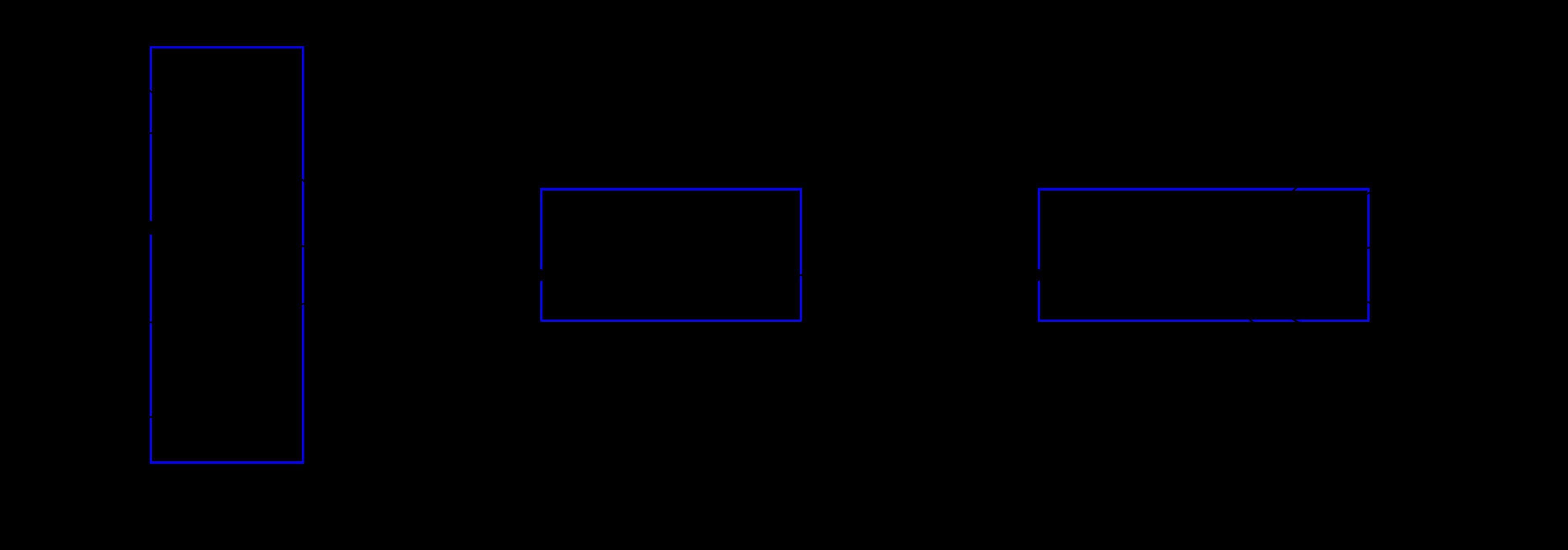 LLVM IR и Go - 1