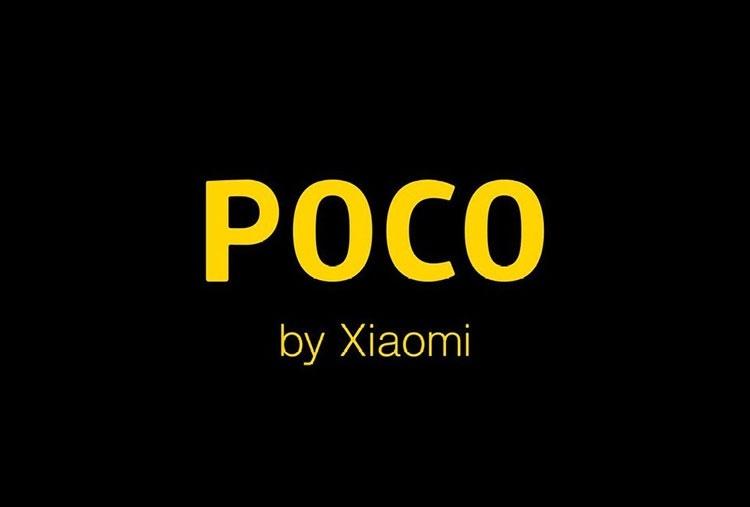 Аналитика: Xiaomi может свернуть марку Poco