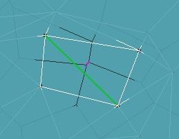 Как использовать диаграммы Вороного для управления ИИ - 5