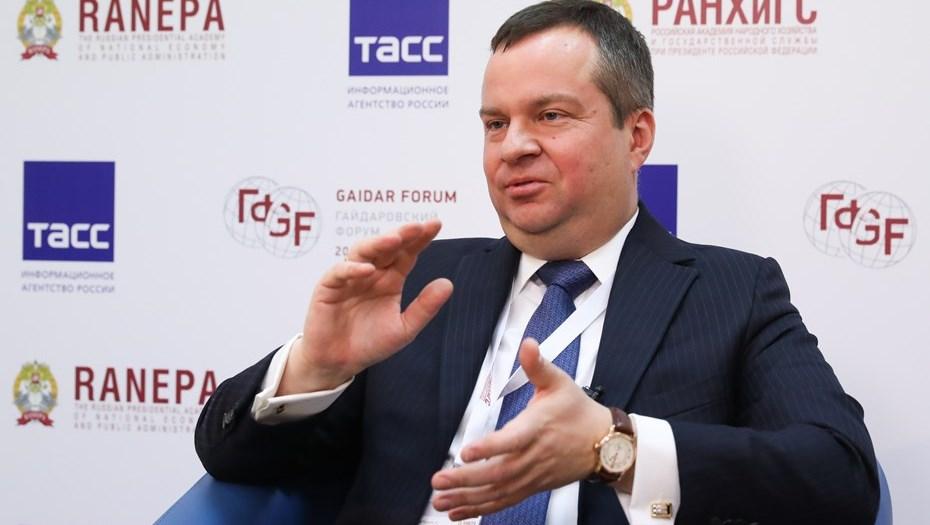 Лонгрид об истории российского майнинга и отношения к нему регуляторов - 12