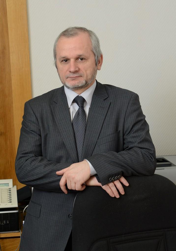 Лонгрид об истории российского майнинга и отношения к нему регуляторов - 14