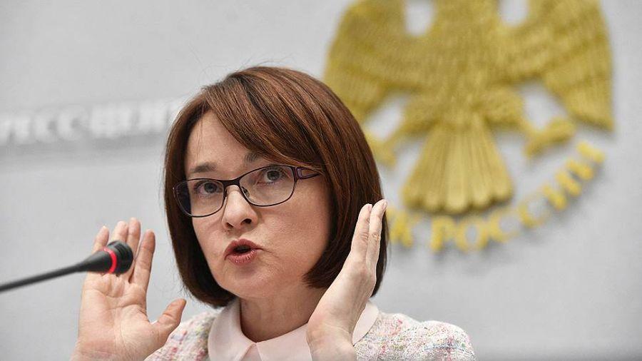 Лонгрид об истории российского майнинга и отношения к нему регуляторов - 7