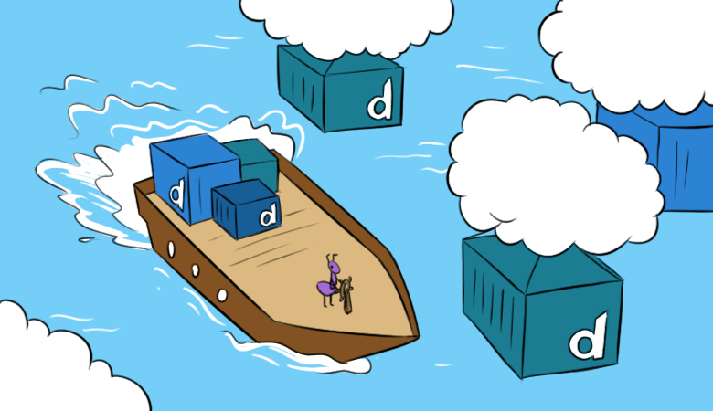 Kubernetes-приключение Dailymotion: создание инфраструктуры в облаках + on-premises - 1