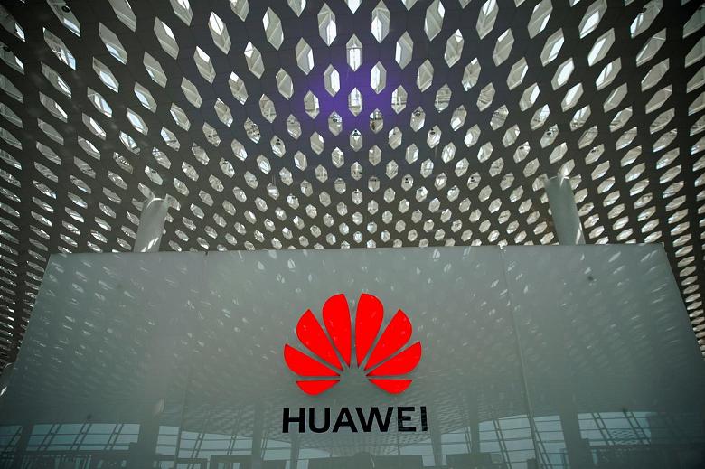 Вместо инвестиций в $600 млн Huawei уволила 600 сотрудников своей американской дочерней компании Futurewei