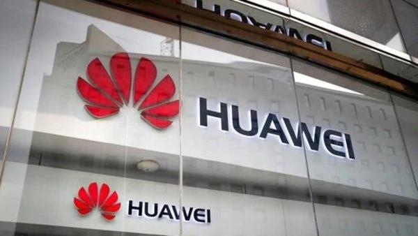 Huawei планирует быстро освоить оффлайновый рынок Индии, на который приходится 70% продаж телефонов