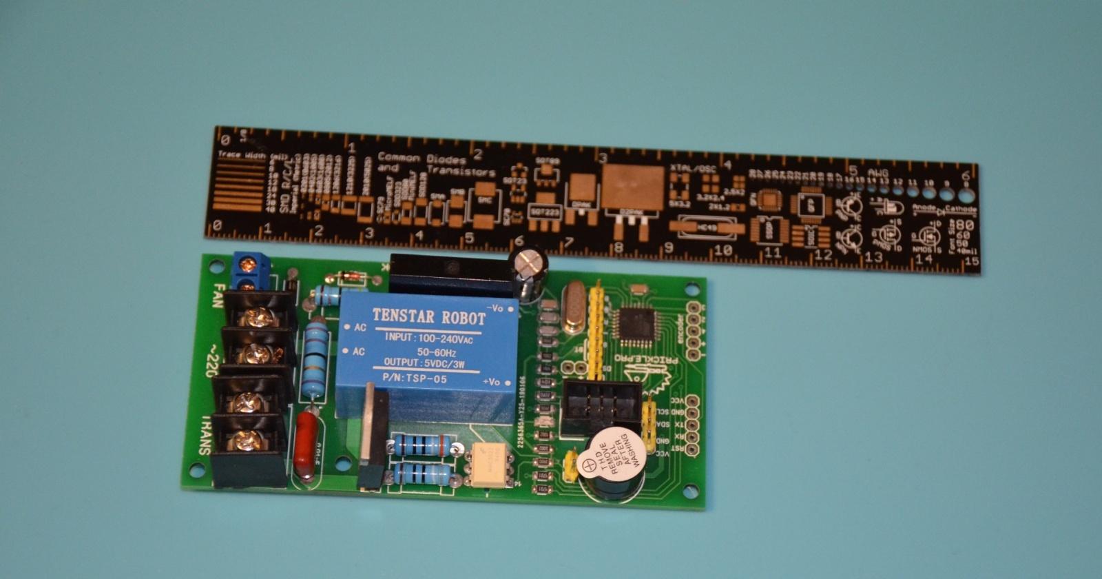 Контактная сварка для аккумуляторов 18650 - 2
