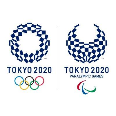 Медали Олимпиады-2020 в Токио сделаны из переработанных гаджетов - 2