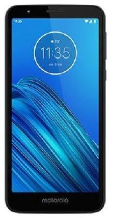 Опубликованы изображения и характеристики бюджетных смартфонов Samsung Galaxy A10s, Moto E6 и LG X2 (2019)