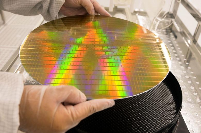 По прогнозу Gartner, цены на DRAM в этом году снизятся на 42% - 1