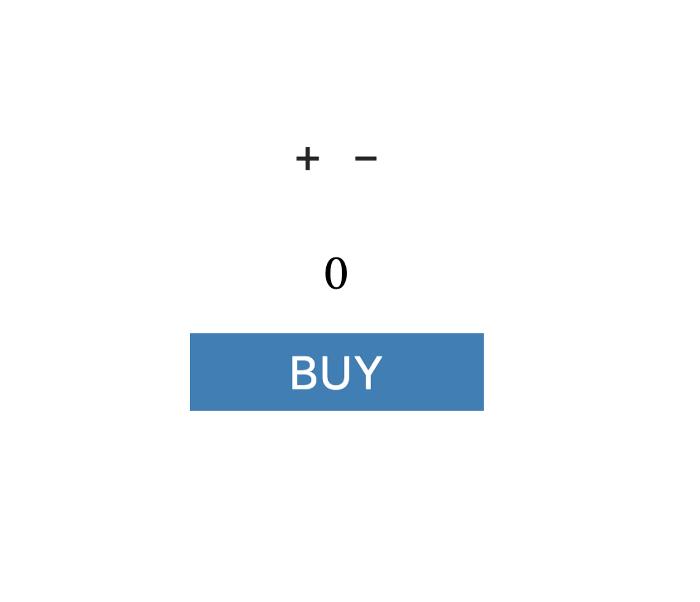 Стандартный браузерный API Payment Request - 4