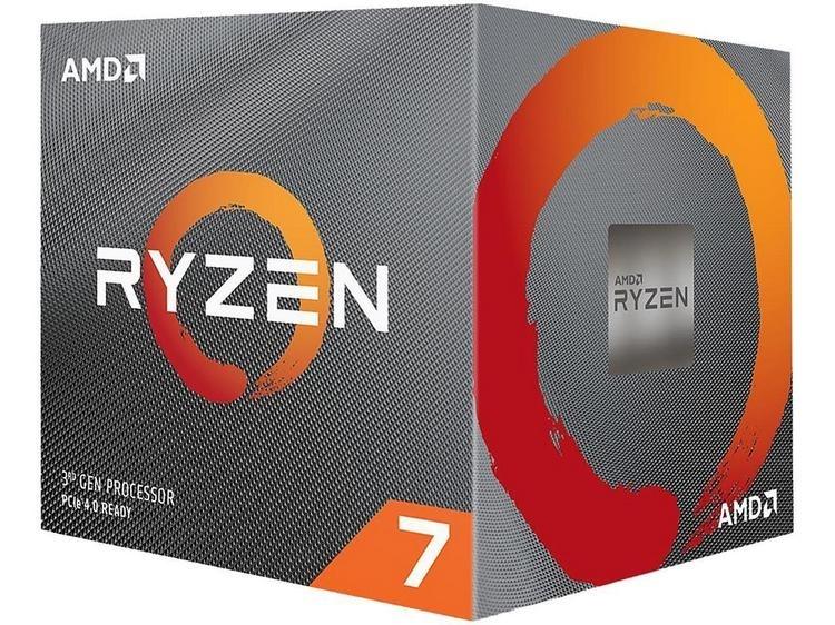 Флагманский AMD Ryzen 9 3900X оказался в дефиците: цены выросли в 1,5 раза