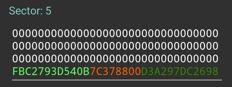 Использование карты «Тройка» в качестве полиса ОМС - 2