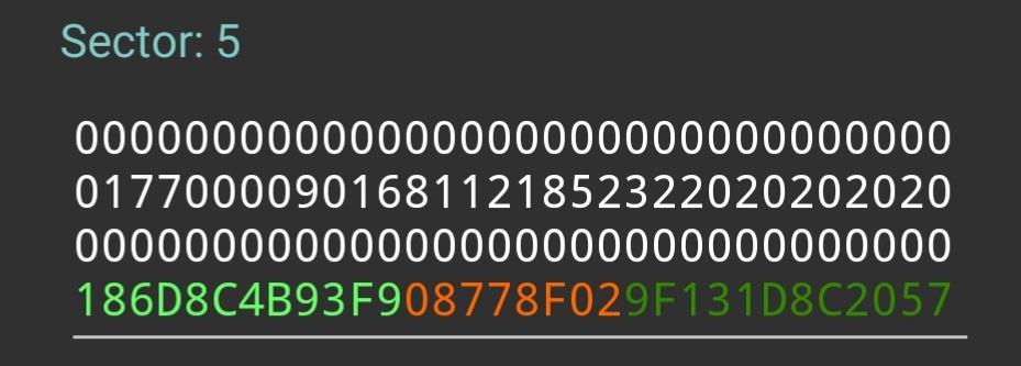 Использование карты «Тройка» в качестве полиса ОМС - 1