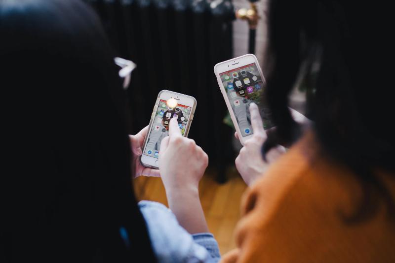 Как продвигать мобильное приложение в 2019 году: 4 практических способа + полезные инструменты - 1