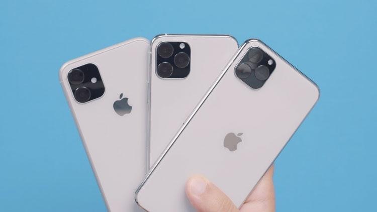 Прекращение спада продаж iPhone: во II полугодии цепочки поставок рассчитывают на 75 млн единиц