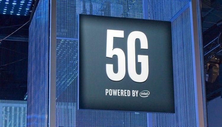 Apple покупает модемный бизнес Intel за   млрд