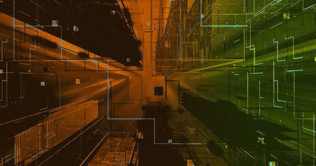 Что такое квантовый дарвинизм: две физики одной Вселенной