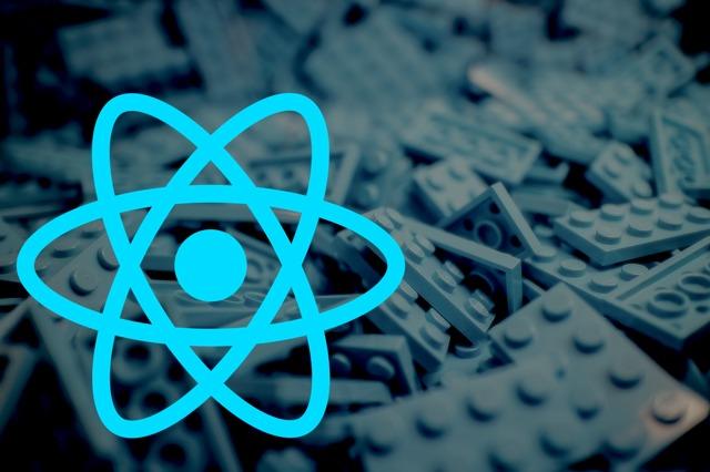 Стартуем библиотеку компонентов на React и TypeScript - 1