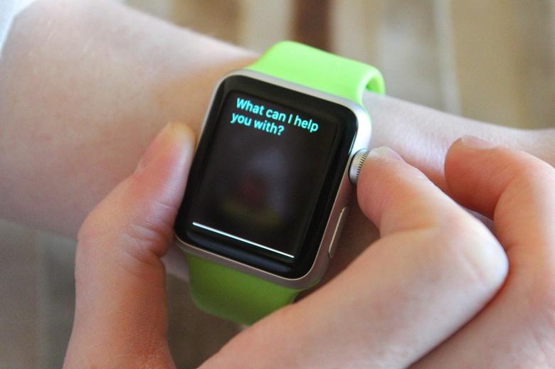 Подрядчики Apple часто слышат в записях Siri конфиденциальную информацию