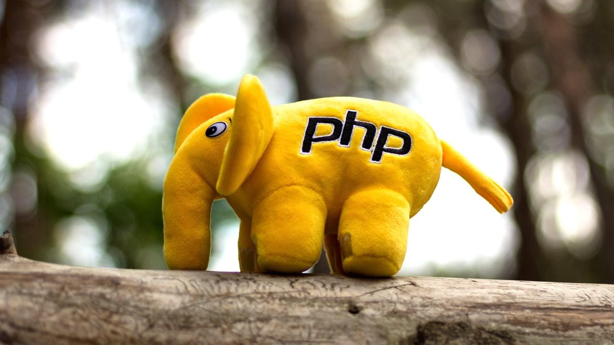 PHP-Дайджест № 161 (15 – 29 июля 2019) - 1