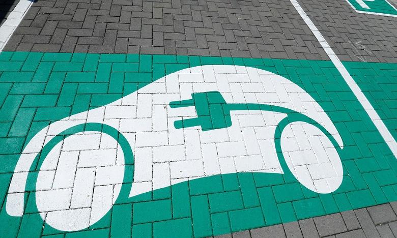 Wildcat Discovery и InoBat построят в Словакии линию по выпуску аккумуляторов для электромобилей
