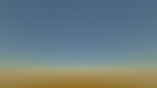 Реализация физически корректных объемных облаков как в игре Horizon Zero Dawn - 54