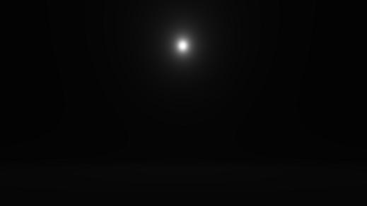 Реализация физически корректных объемных облаков как в игре Horizon Zero Dawn - 58