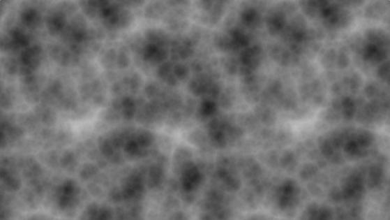 Реализация физически корректных объемных облаков как в игре Horizon Zero Dawn - 68